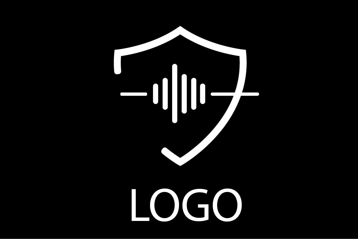 I will recreate logo or anything to vector withing 24 hours