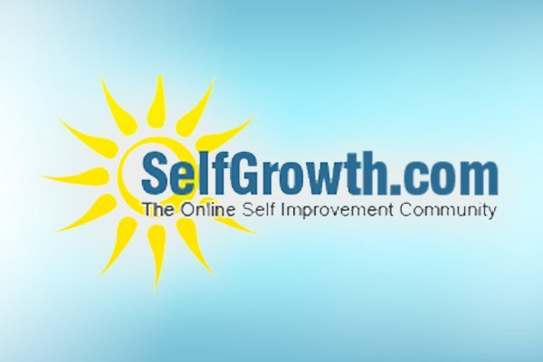 I will Publish A Guest Post On Selfgrowth DA62 with Permanent Backlink