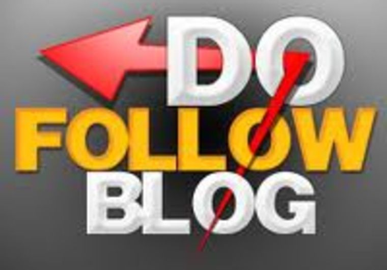 do 260 unique domains dofollow blog comment backlink high quality