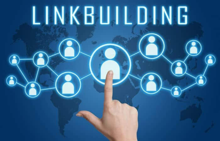 I will Create 75 Unique Domain Blog Comments Backlinks High Quality