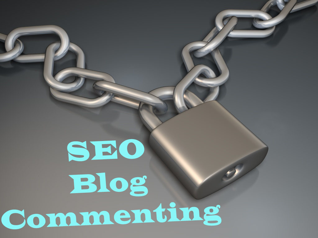 Get 35 Unique Domain Blog Comments DA-40+ Quality Backlinks