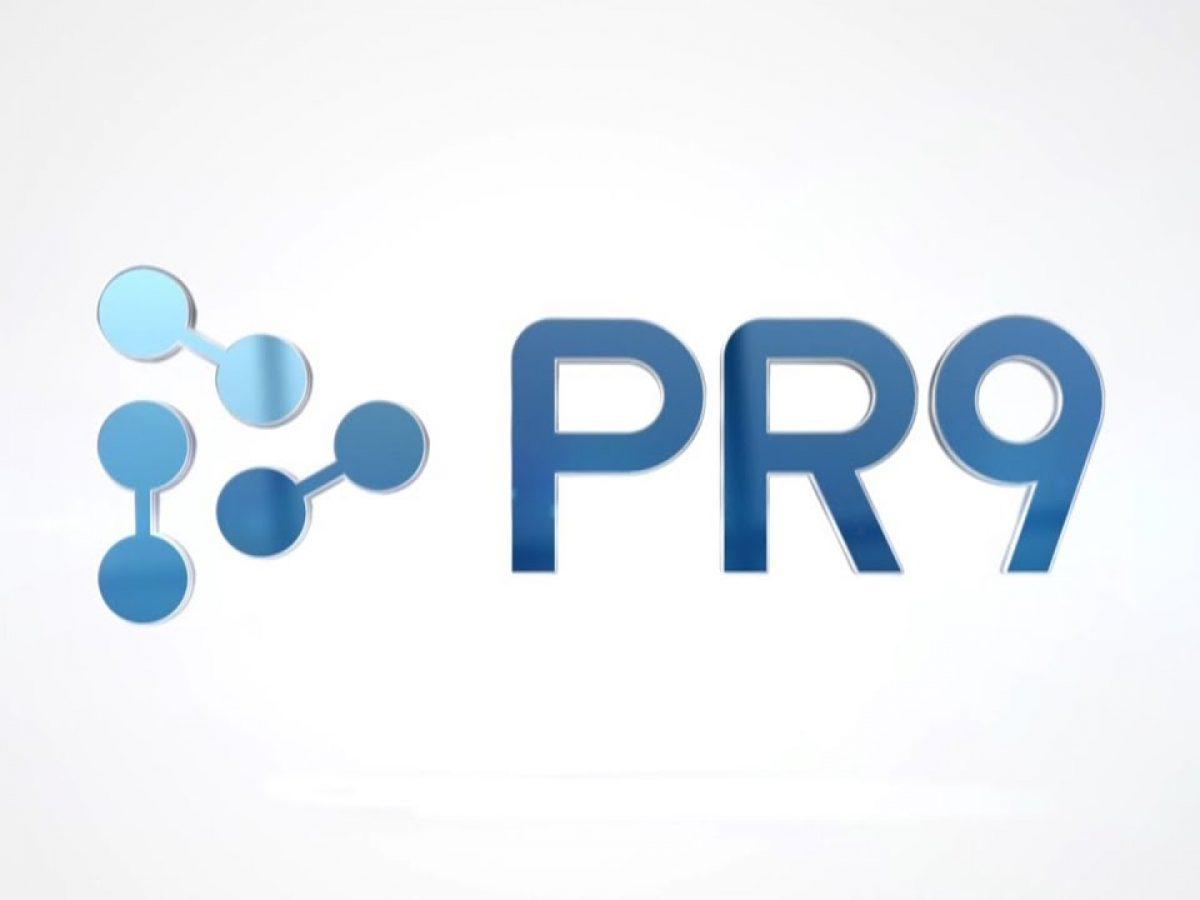 10 PR9 High quality SEO Backlinks 2020