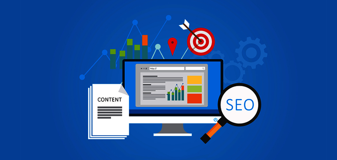 i will write a high quality SEO 1000 words unique article