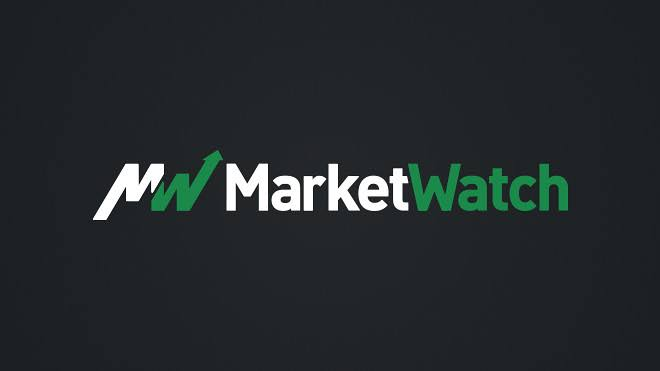 I will publish guest post on marketwatch da 92