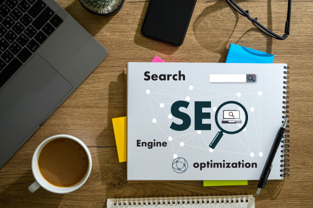 onpage SEO of your website rank