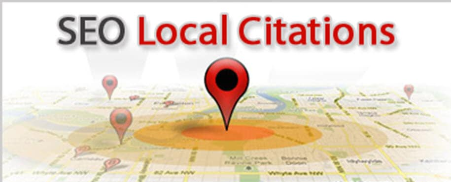 I will do google maps citations for local business SEO