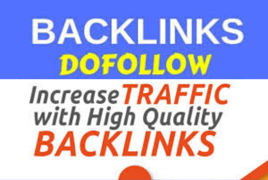 I will 40,0000 High Quality Dofollow Blog Comments Backlinks