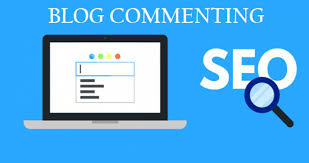 I will GSA backlinks 1,00000 dofollow blog comments