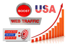 I will build 1O Million high quality dofollow SEO backlinks google top ranking
