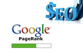 I will build 400,000 dofollow high quality backlinks SEO for google ranking