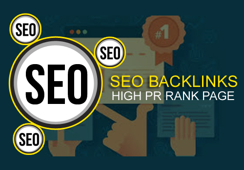 15 high Backlink DR 60+ PERMANENT