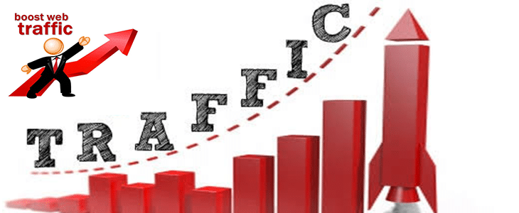improve the SEO of site and increase the number of page views