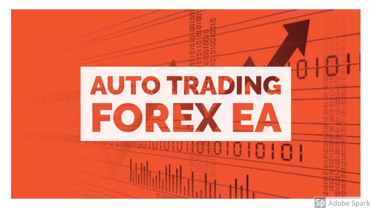 develop high profit forex ea trading bot with zero risk