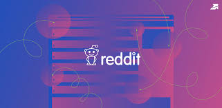 Promote Your Website By Posting The Guest Post Articles on Reddit Site With Permanent Live Backlinks