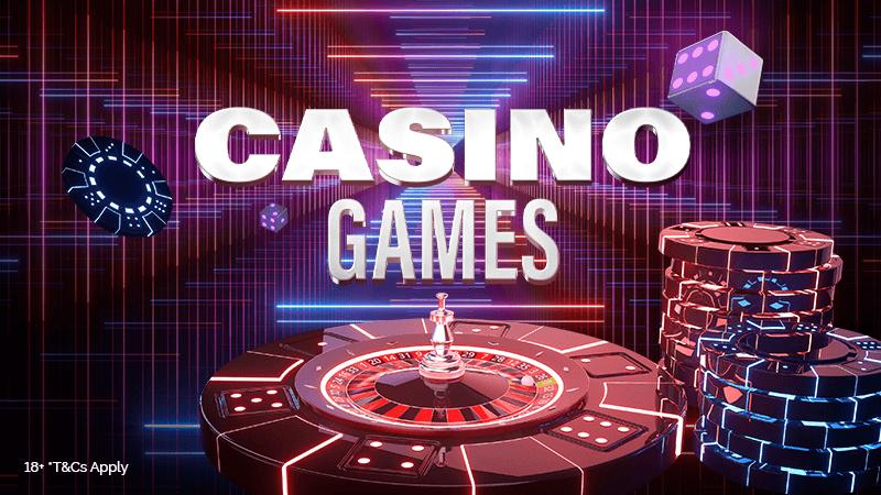 Big Offer 80 Homepage DA 58 to 30+ PBN Backlinks Casino,  Gambling,  Poker,  Judi Related Websites