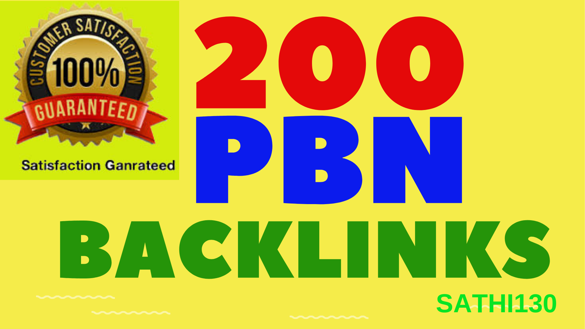 200 Permanent DR 66 Homepage high quality PBN Dofollow Backlink