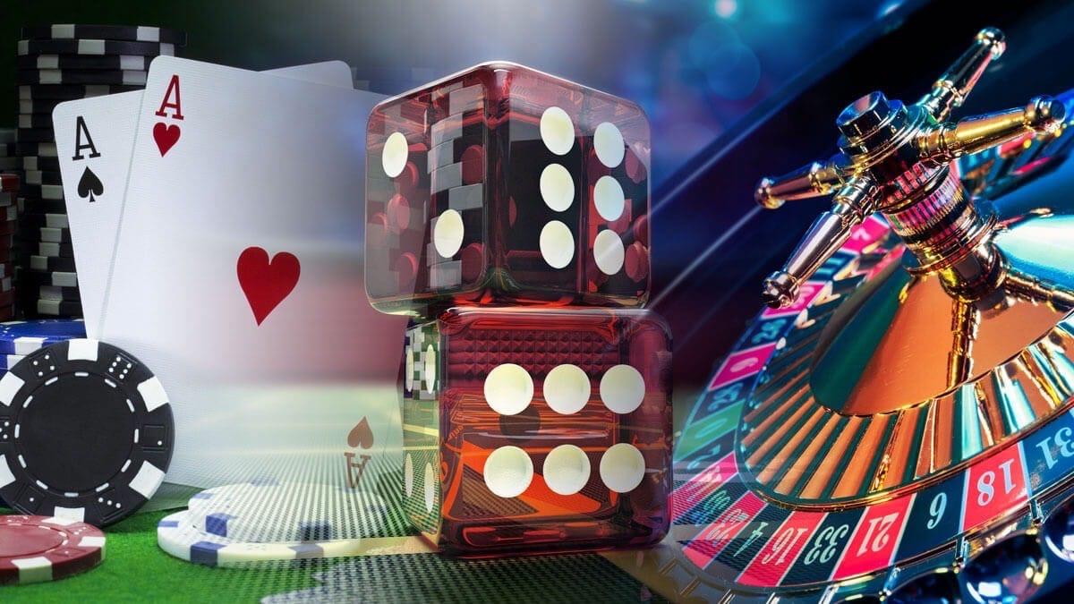 Best offer 70 Niche Pbns Casino,  Gambling,  Poker,  Judi Related High DA websites