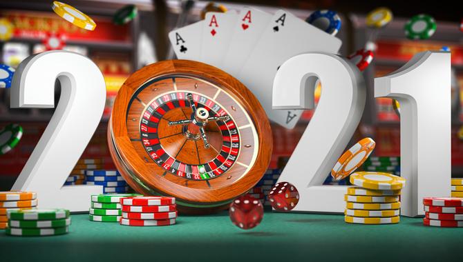 Bumper Offer Buy 2 get 1 free 120 permanent DA 50+ PBN Backlinks Casino,  Gambling,  Poker,  Judi sites