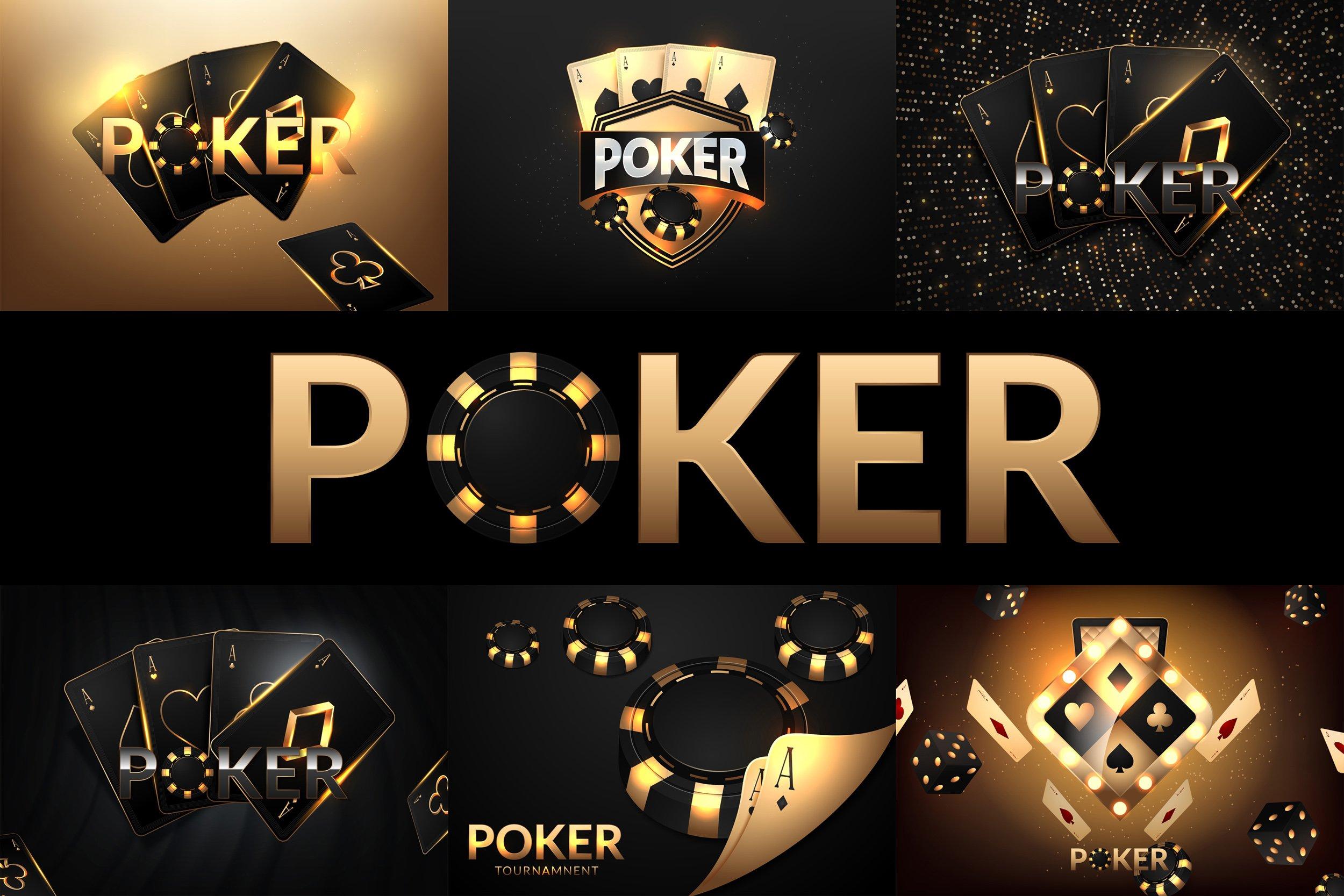 30 permanent DA 58-30+ PBN Backlinks Casino,  Gambling,  Poker Related Websites