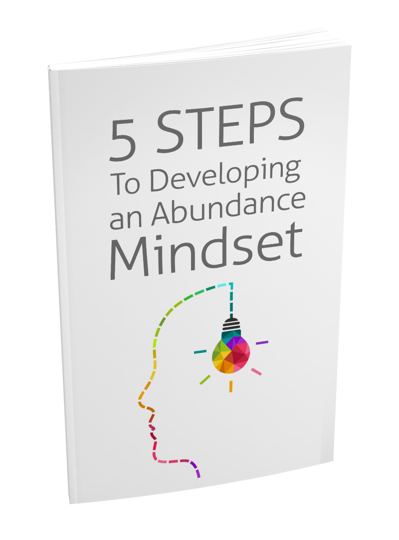 Here we are provide you ebook that make your life easier