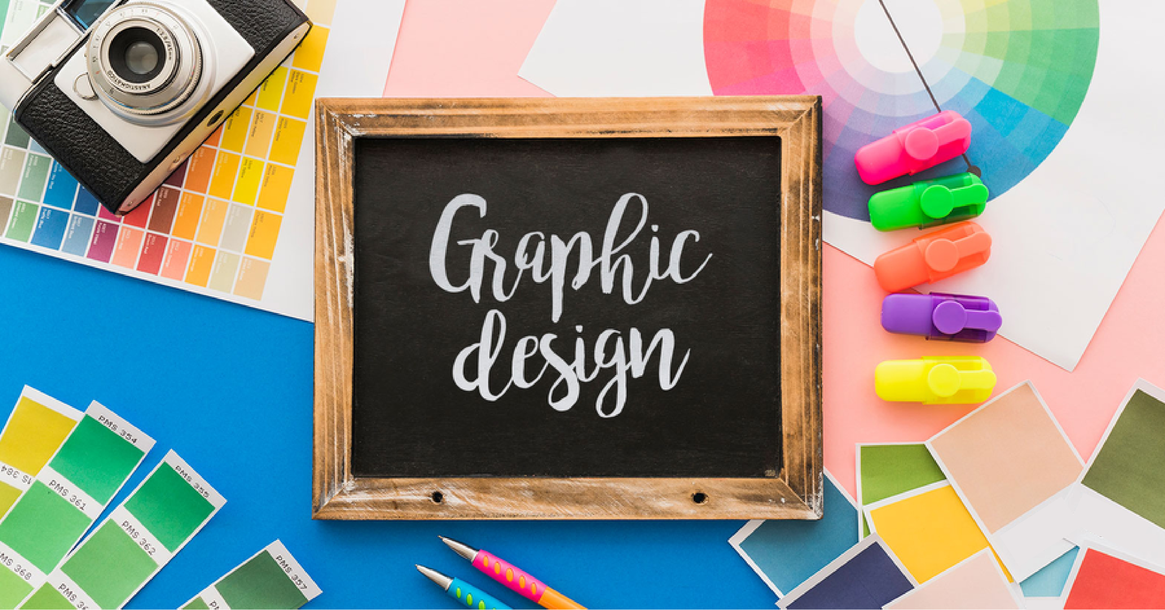 I will do any type of graphic design including,  logo designing and many more.
