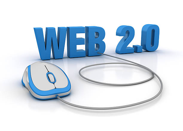 20 Web 2.0 To Boost your Website Ranking