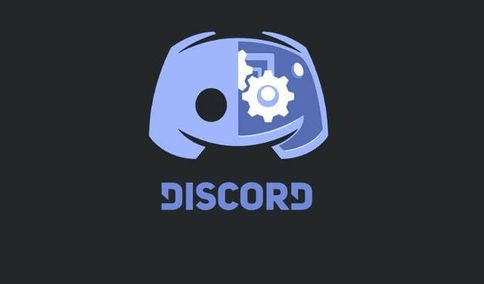I will design you a Discord with a Bot what is selfmade by me German and English
