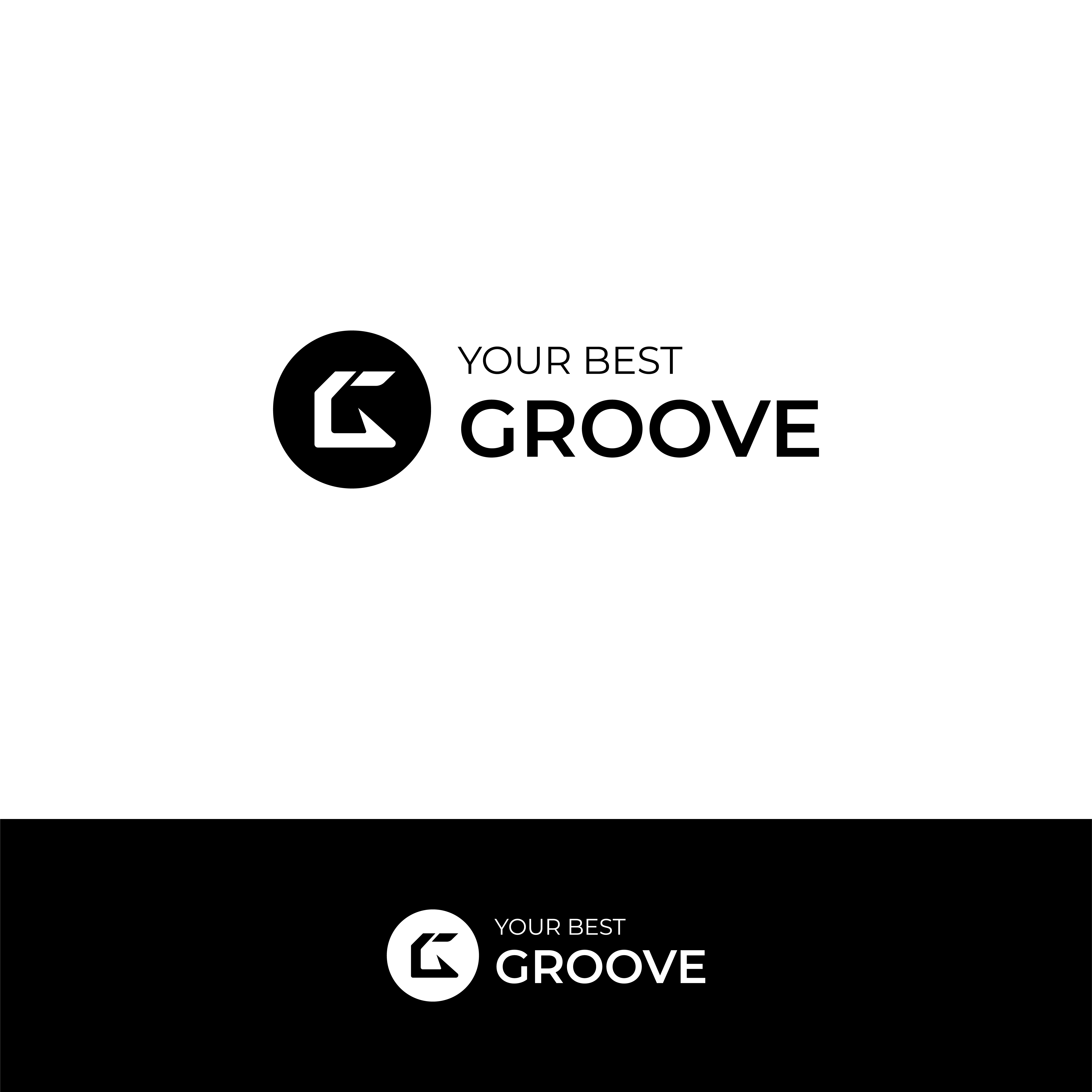 I will design a creative minimalist Logo for your Business