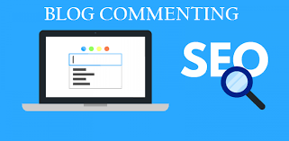 I will do 100 dofollow backlinks blog comment service off page seo
