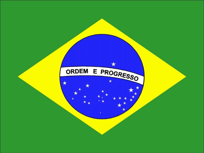I will drive 12,000 brazil website traffic only to your website