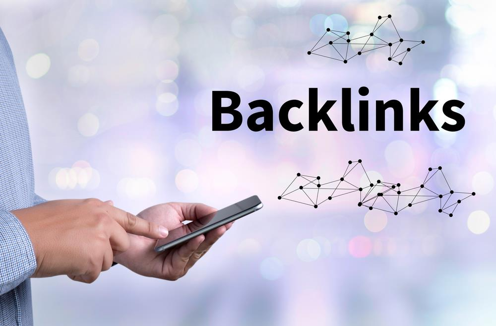 I will Give you PR 9 Backlinks From High Premium DA 70 to DA 100