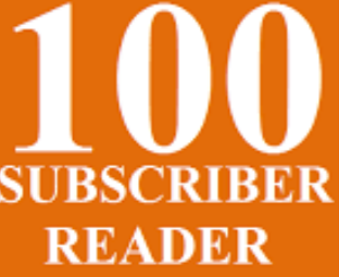 HQ 100+ Reddit Subreddit Readers