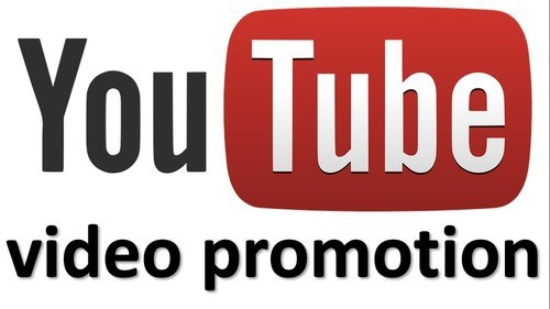 High Quality YouTube Video Promotion with Seo Raniking Marketing for 4