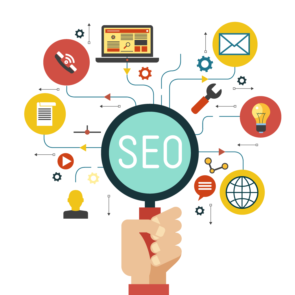 rank your website on google 1rst page by dofollow backlinks with high da 50+