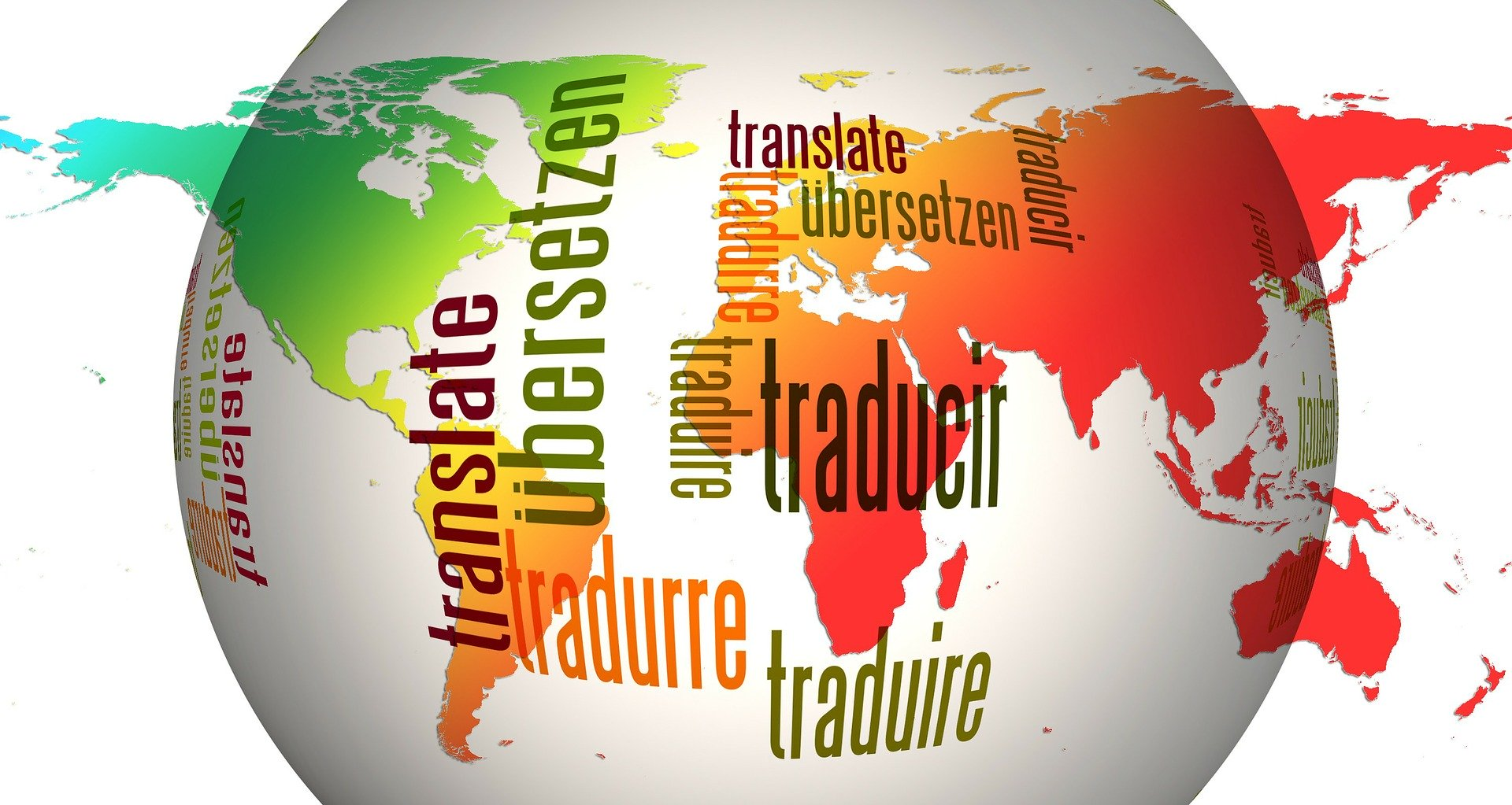 I will write a perfect text,  blog or article in 7 languages,  400 words