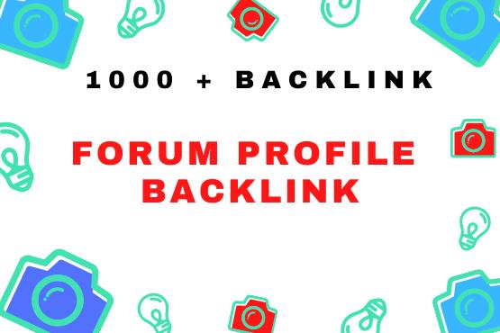 I Will Provide Contextual Backlinks