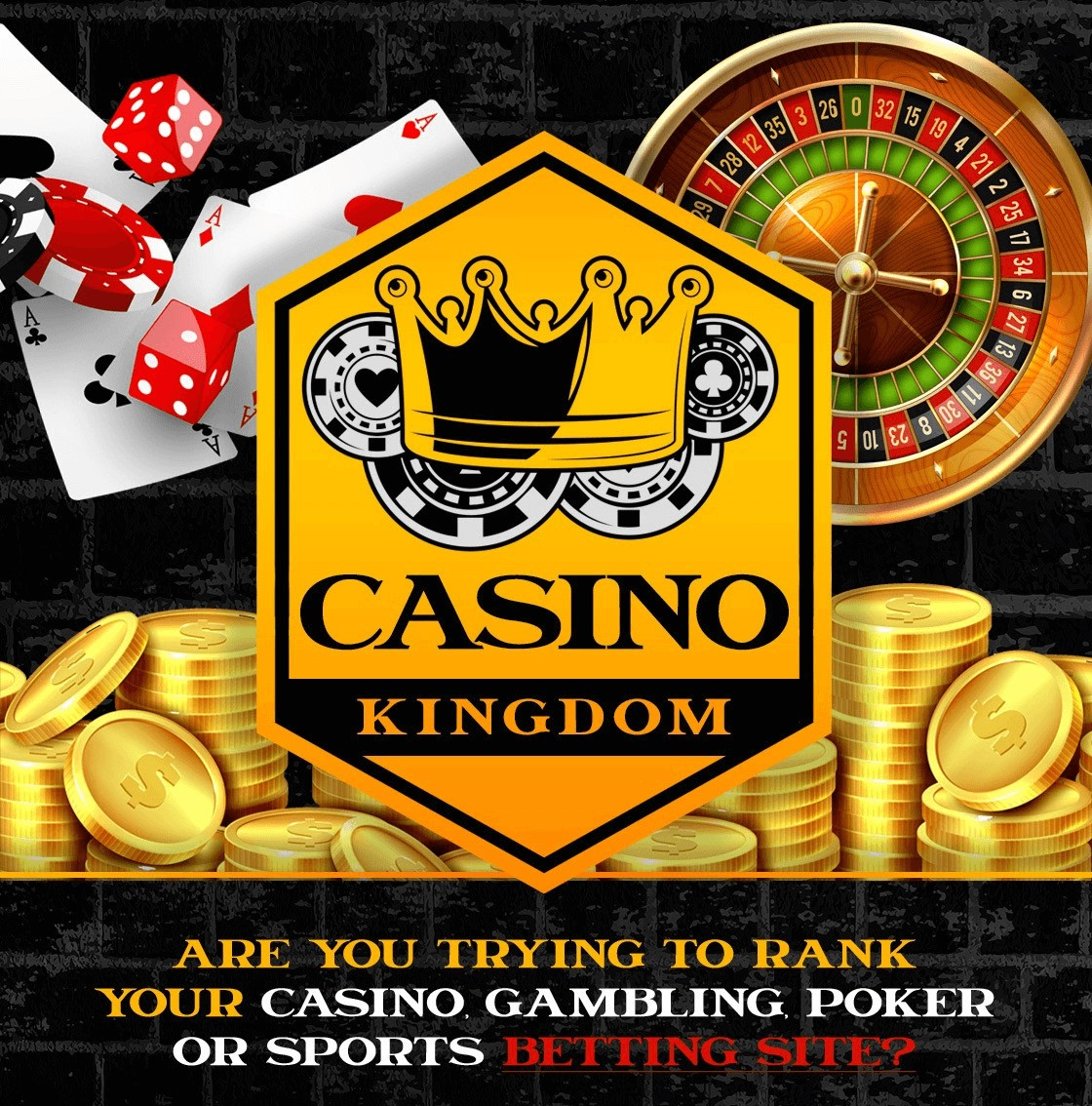 GET 300 POWERFUL PBN NETWORK NICHE RELEVENT ONLY Judi bola GAMBLING CASINO