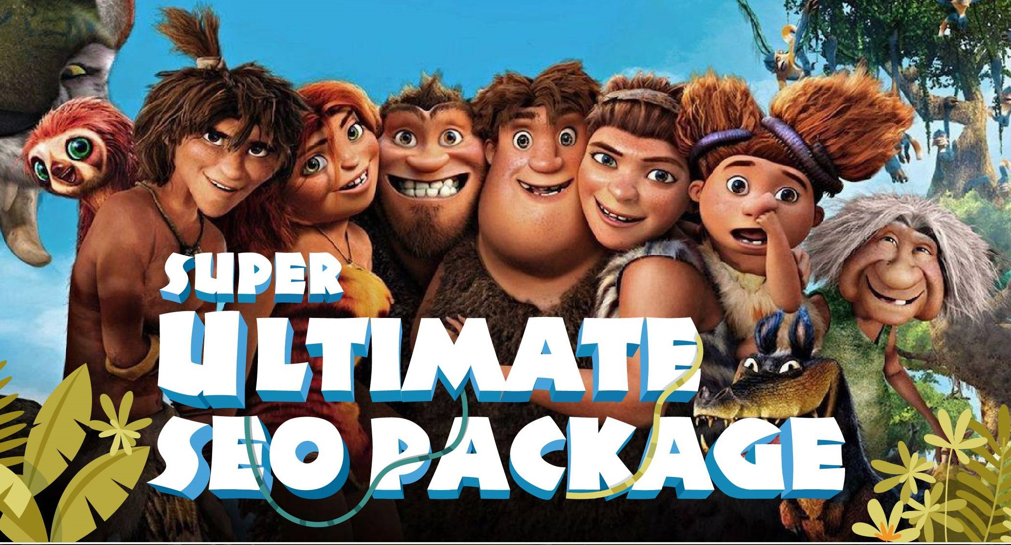 Super Ultimate SEO Package High Performance Do+No follow Link Building Strategy Manually