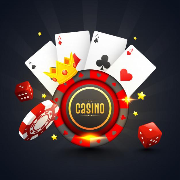 70 permanent DA 55+ PBN Backlinks Casino,  Gambling,  Poker,  Judi Related Websites