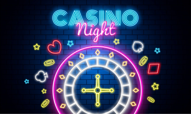 150 permanent DA 74+ PBN Backlinks Casino,  Gambling,  Poker,  Judi Related Websites