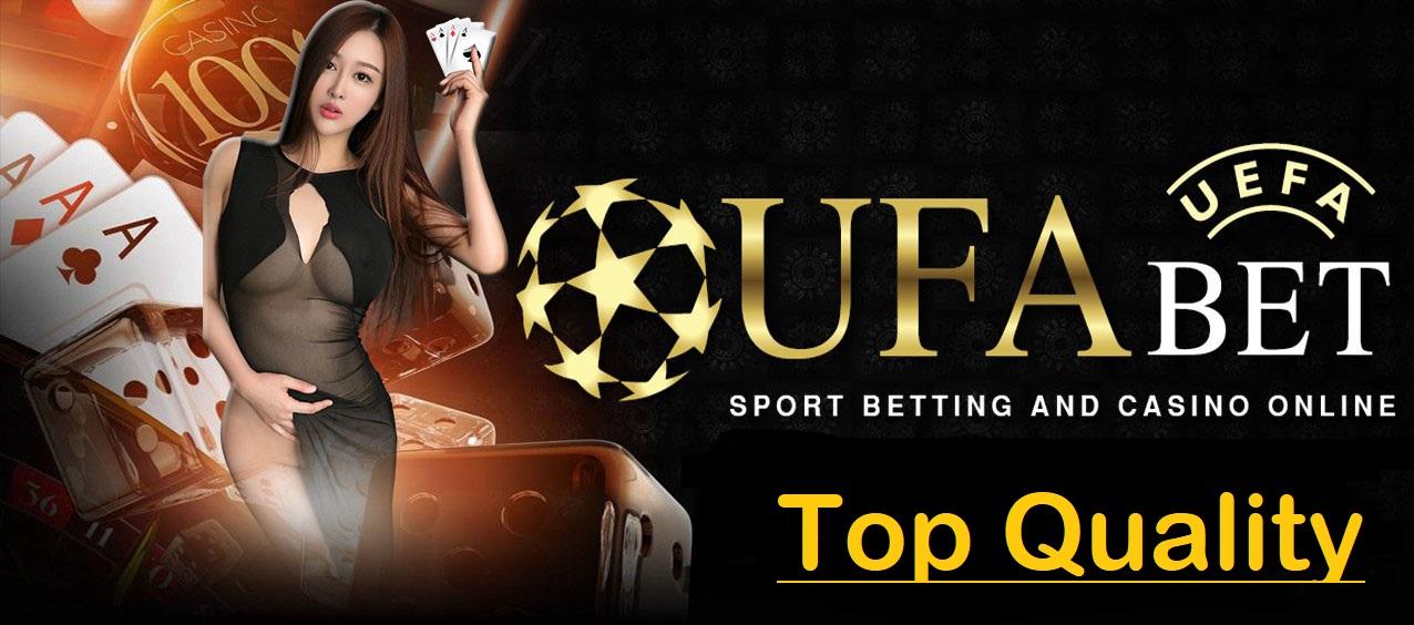 100 permanent DA 50+ Homepage PBN Backlinks UFABET, Casino,  Gambling,  Poker,  Judi Related Websites
