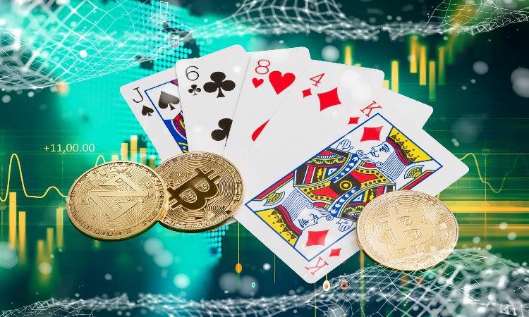 500 permanent DA 74+ PBN Backlinks Casino,  Gambling,  Poker,  Judi Related Websites