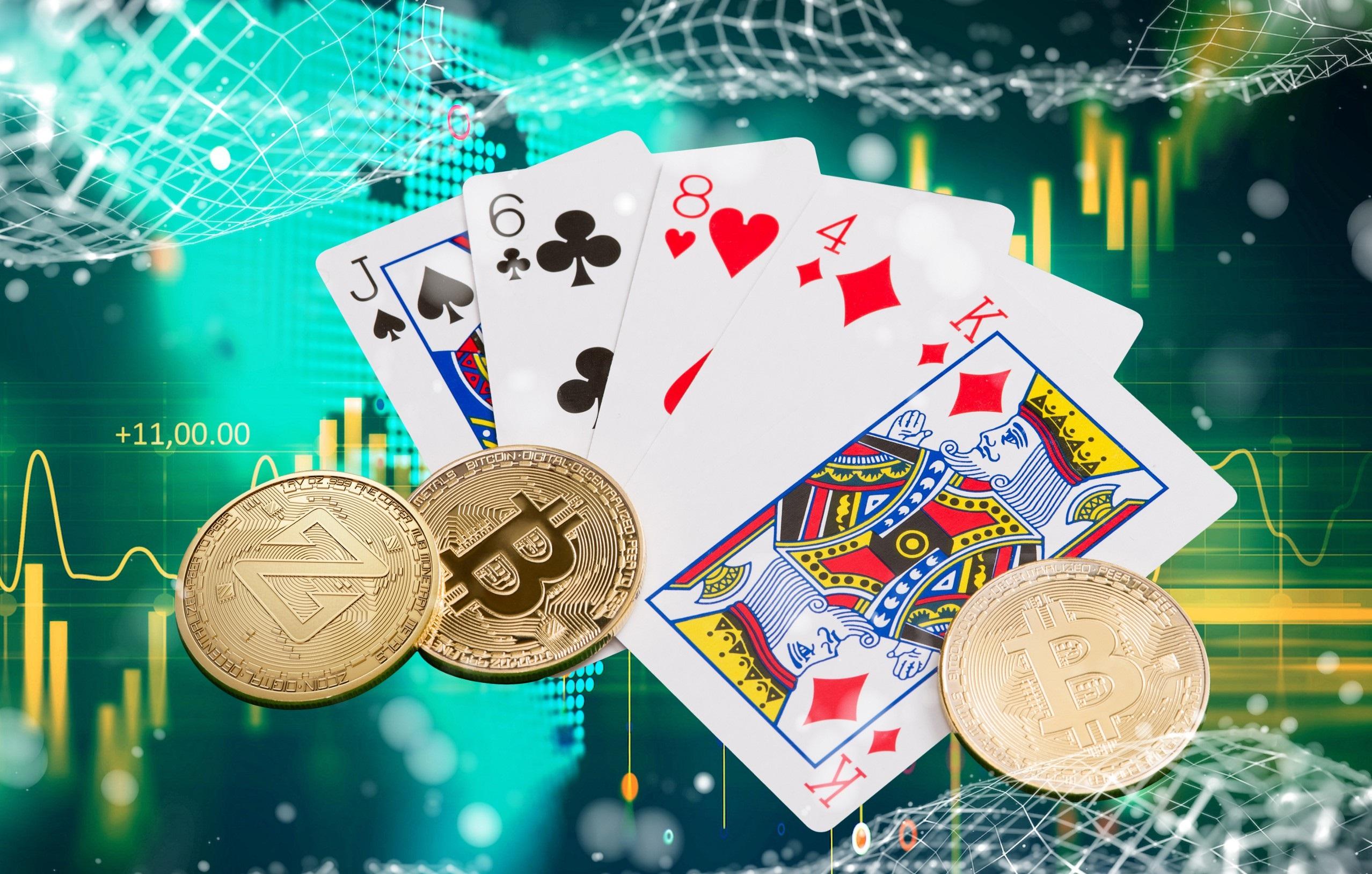 30 permanent DA 58-30+ PBN Backlinks Casino,  Gambling,  Poker,  Judi Related Websites