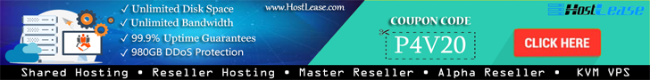 Reseller Hosting WHM Unlimited cPanel Accounts