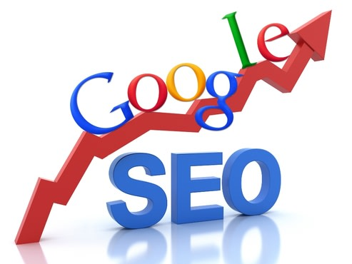 I will do the google white hat SEO and keyword targeted traffic 100+ Daily