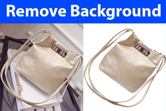 I will photo editing background removal of 20 images 24 hours