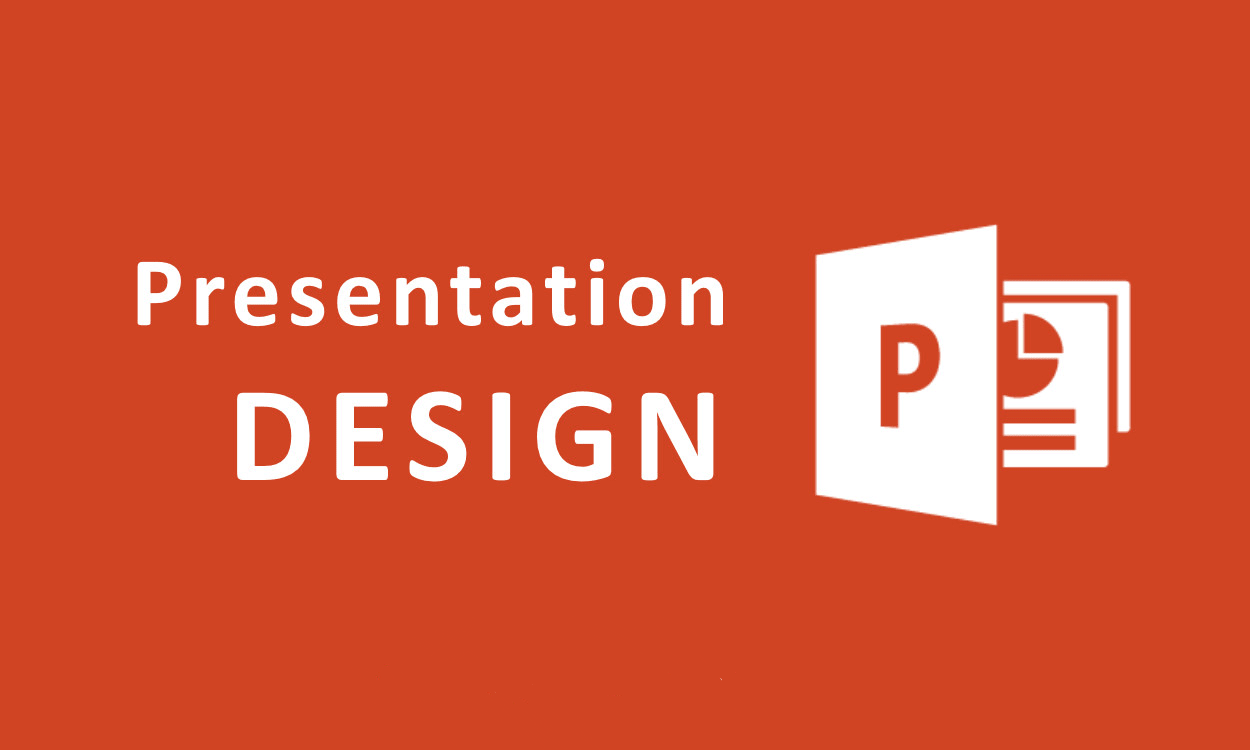 I will design beautiful powerpoint or google slides presentation