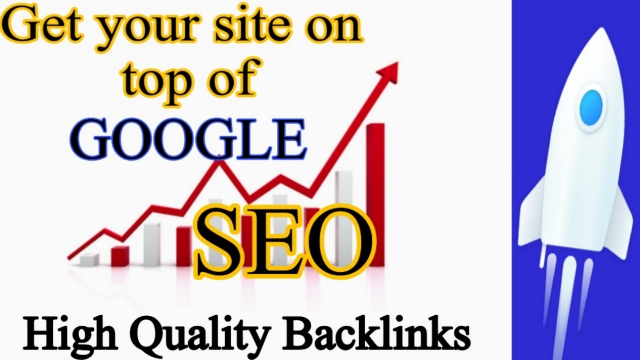 2300 backlinks Forum Profiles Backlinks, Exploit Backlinks, Wiki Backlinks, Blog comments Backlinks