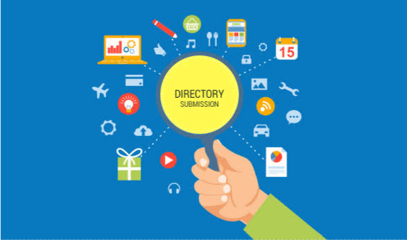 I will submit your website to 500 directories in 1day