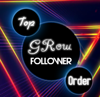 Top High Quality Instant 1000 Genuine Profile Playlist Followers